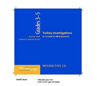 Turkey_Investigations��_Grades