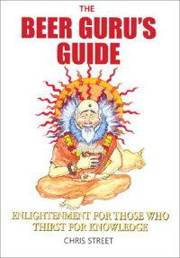 The_Beer_Guru��s_Guide��_Spiritu