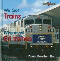 Trains��En_Trenes