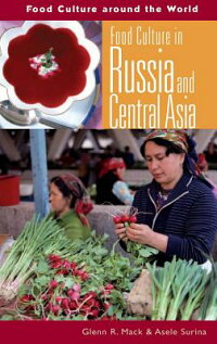 Food_Culture_in_Russia_and_Cen