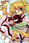 Rewrite:SIDE-B(5) (電撃コミックス) [ 東条さかな ]