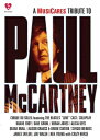 A MusiCares Tribute To Paul McCartney [ Paul McCar