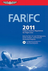 Far��FC_2011��_Federal_Aviation