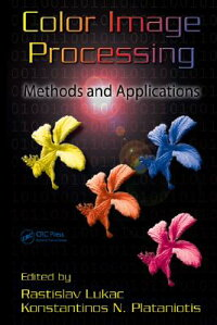 Color_Image_Processing��_Method