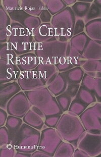 Stem_Cells_in_the_Respiratory