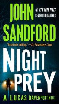 Night_Prey