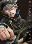 ブラッククローバー Chapter I【Blu-ray】 [ 梶原岳人 ]