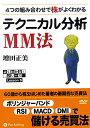 テクニカル分析MM法