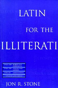 Latin_for_the_Illiterati��_Exor