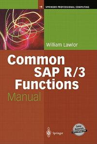 Common_SAP_R��3_Functions_Manua
