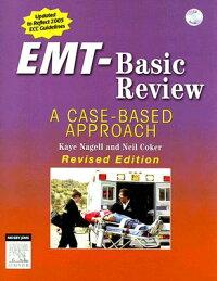 EMT-Basic_Review��_A_Case-Based