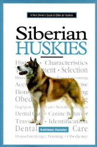 New_Owners_Gde_Siberian_Huskie