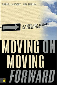 Moving_on_Moving_Forward��_A_Gu