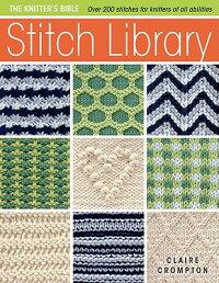 Stitch_Library