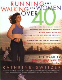 Runnning_and_Walking_for_Women