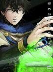 ブラッククローバー Chapter II【Blu-ray】 [ 梶原岳人 ]
