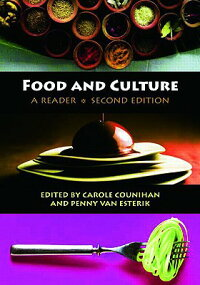 Food_and_Culture��_A_Reader