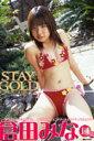 【送料無料】Stay gold