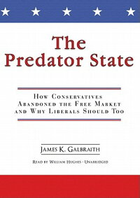 The_Predator_State��_How_Conser