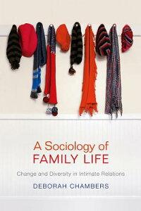 ASociologyofFamilyLife