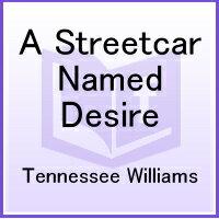 A_Streetcar_Named_Desire