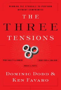 The_Three_Tensions��_Winning_th