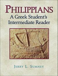 Philippians��_A_Greek_Student��s