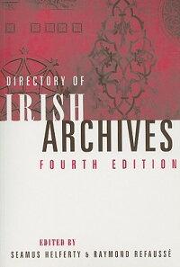 Directory_of_Irish_Archives