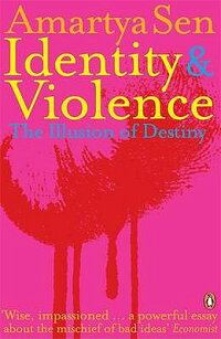 IDENTITY_AND_VIOLENCE��B��