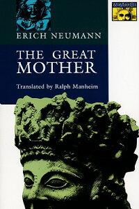 The_Great_Mother��_An_Analysis