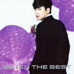 SE7EN THE BEST