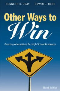 Other_Ways_to_Win��_Creating_Al