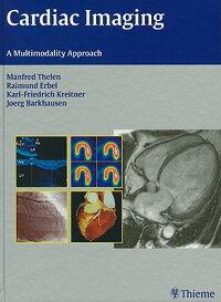 Cardiac_Imaging��_A_Multimodali