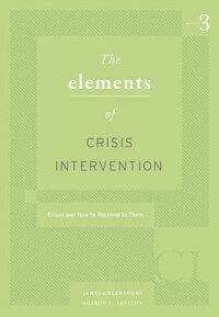 Elements_of_Crisis_Interventio