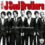 J Soul Brothers(CD+DVD)