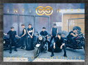 BEST OF INFINITE (初回限定盤B CD+DVD) [ INFINITE ]