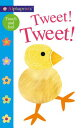 Alphaprints: Tweet! Tweet! [ Roger Priddy ]