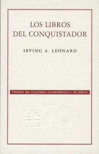 Los_Libros_del_Conquistador