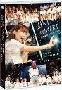 HKT48コンサート in 東京ドームシティホール 〜今こそ団結!ガンガン行くぜ8年目!〜【Blu-ray】 [ HKT48 ]