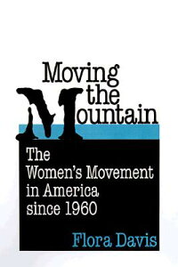 Moving_the_Mountain��_The_Women