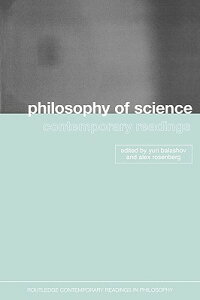 Philosophy_of_Science��_Contemp