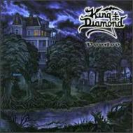 ��͢���ס�Voodoo(Rmt)[KingDiamond]