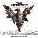 ��͢���ס�The Informer [ THE INFORMER ���ô֤λ�� ]