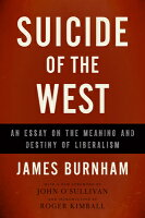 destiny essay liberalism meaning suicide west