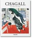 CHAGALL(H)