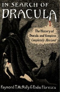 In_Search_of_Dracula��_The_Hist