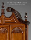 Art and Industry in Early America: Rhode Island Furniture, 1650-1830