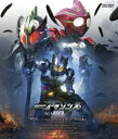 仮面ライダーアマゾンズ SEASON2 Blu-ray COLLECTION【Blu-ray】 [ ...