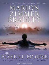 The_Forest_House