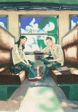 聖☆おにいさん(3) [ 中村光 ]...:book:13146973